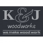 K&J Woodworks
