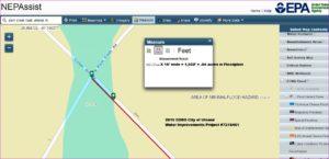 flood-map-2-uhland-7216461