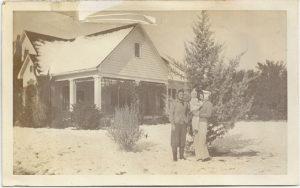 January 1944
